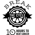 breakthecycle-2015-1color