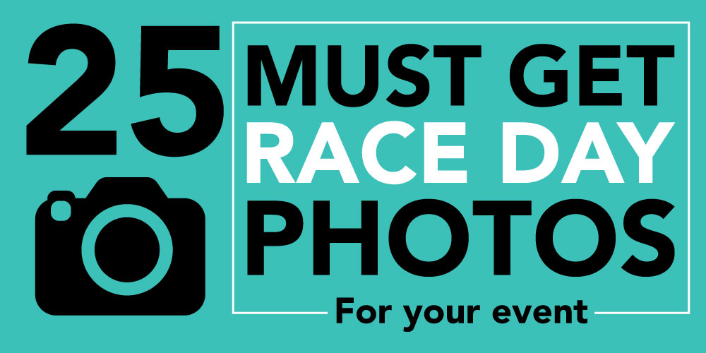 25 must get photos