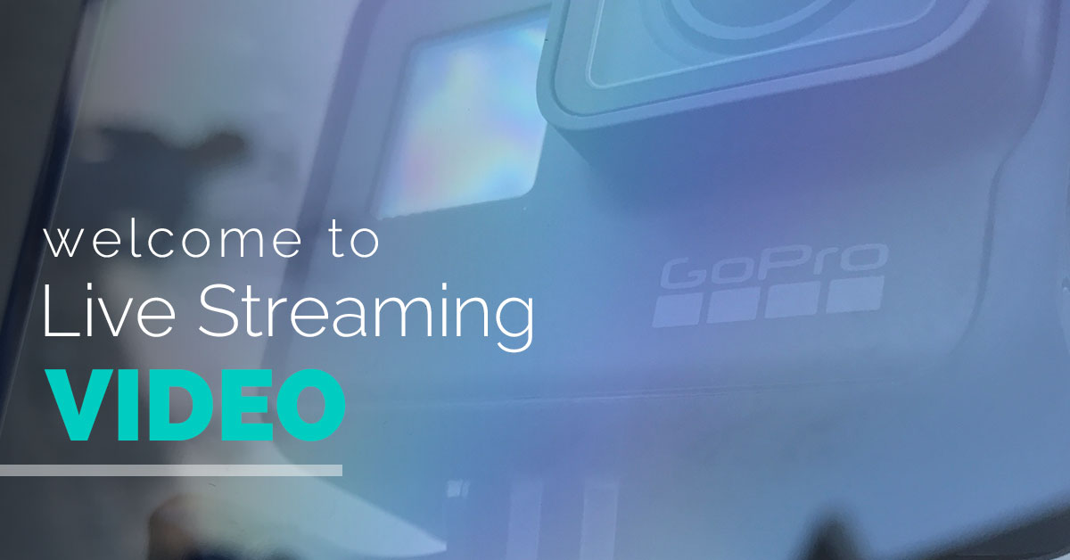 Tips to Consider Before You Use Livestreaming Video