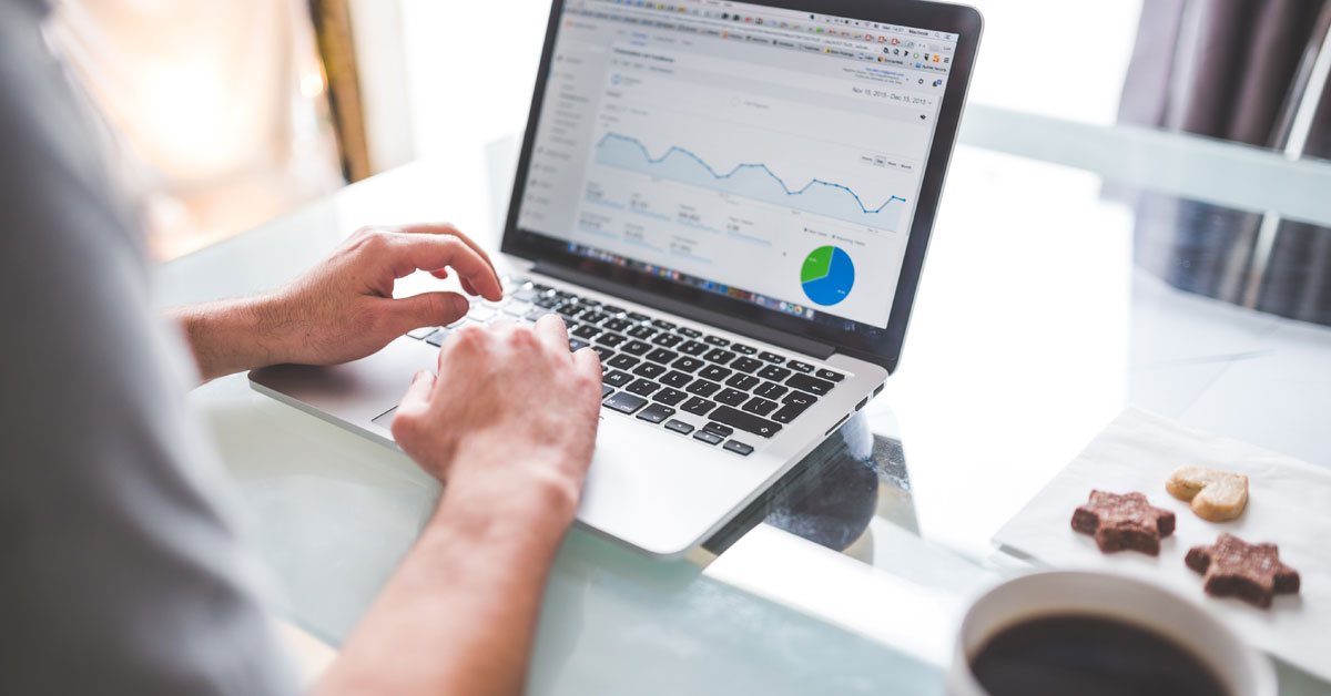 Five Google Analytics You May Be Under-Utilizing