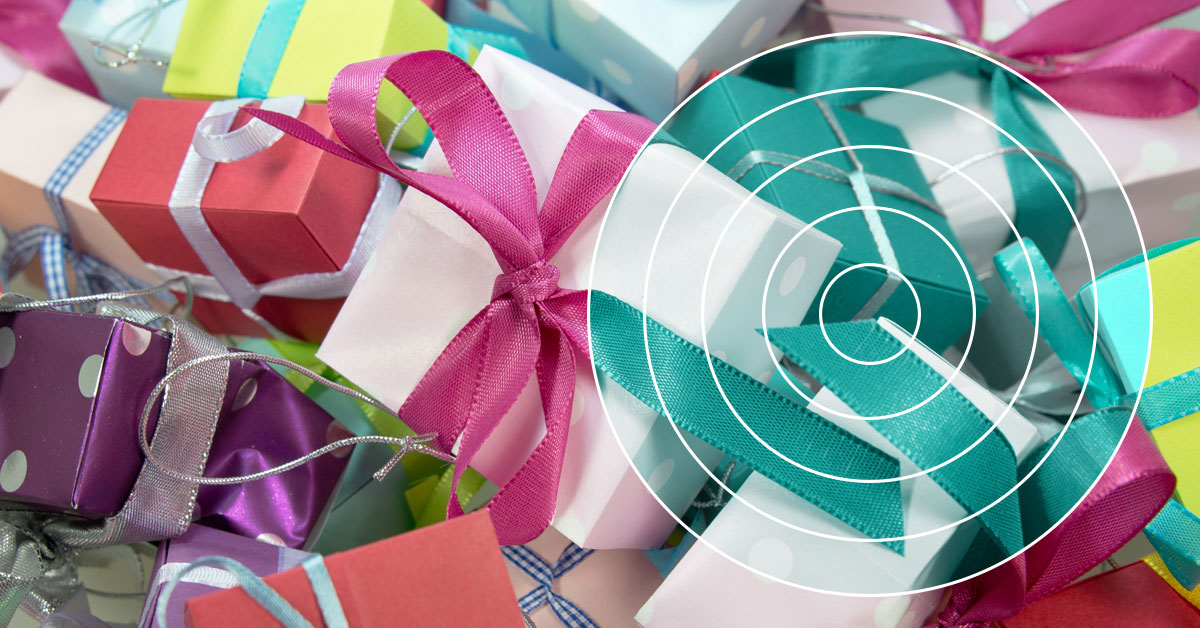 Holiday Marketing Starts With Retargeting